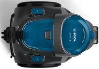 Aspirator cu curăţare uscată Bosch BGS05A320