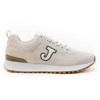 Спортивные кроссовки JOMA - C.800 LADY 2025 BEIGE