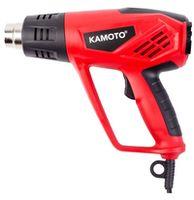 Kamoto KHG 2060