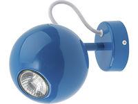 Бра MALWI синий 6736