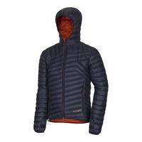 Куртка пуховая Ocun Tsunami Down Jacket Men, 04530