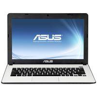 Ноутбук ASS X301A White (B830 2Gb 320Gb HDGMA)