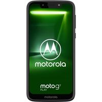 Motorola Moto G7 Play 32Gb (XT1952-1), Duos, Blue