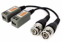 VIDEO BALUN LST-202HD