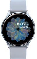 Смарт часы Samsung Galaxy Watch Active2 40mm Alu, Silver