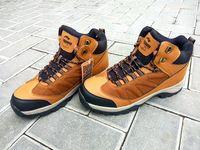 Papuci de iarna Ax Boxing