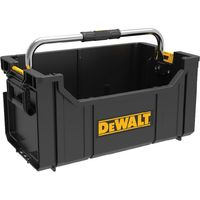 Модуль системы DEWALT TOUGH SYSTEM DWST1-75654, DS350