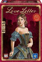 Cutia Love Letter RO (BG-129622_RO)