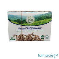 """Fitoceai """"Prostonorm"""" N25 (flumed-farm)"""