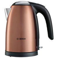 Bosch TWK7809, 2200Вт, 1.7л