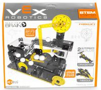 Hexbug 406-4205