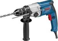 Bosch GBM 13-2 RE (06011B2002)
