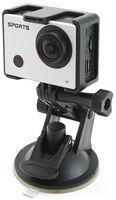 Экстрим-камера Gembird ACAM-003