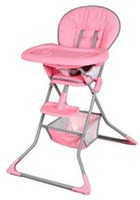 Bimbo Simple HC-61-5 Pink