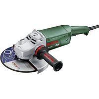 Bosch PWS 1900 AVG (0603359W03)