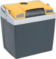 WAECO G26 AC-DC Thermoelectric, черный-красный
