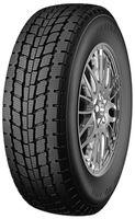 Зимние шины Petlas Full Grip PT925 235/65 R16C 115/113R