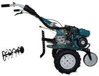 Мотокультиватор Dakard DKD 500 New