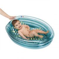 Ванночка надувная Babymoov Aqua