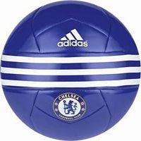 купить Мяч футбольный Adidas Chelsea FC AP0490 N5 в Кишинёве