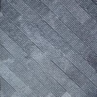 Мраморная панель Iris 15 x 60 cm