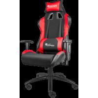 Gaming кресла