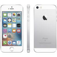 Apple iPhone SE 32GB, Silver