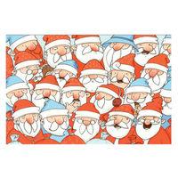 купить Почтовая Открытка – Дед Мороз в Кишинёве