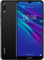 Huawei Y6 2019 3/64Gb ,Black