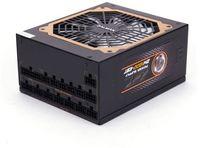 Блок питания ATX Zalman ZM1200-EBT, 1200W