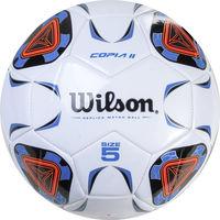 Мяч футбольный Wilson N5 COPIA WTE9210XB05 (534)
