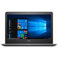 DELL Vostro 14 5468, 14' i5-7200U 8Gb 256Gb SSD GeForce® 940MX 4Gb