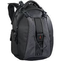Backpack Bag Vanguard SKYBORNE 48