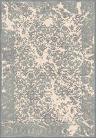 Ecofloor Farashe (196C482240) Vintage Glade of Flowers 1.60х2.30m