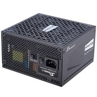 Seasonic Prime 750 Platinum SSR-750PD2, 750W FAN 135mm