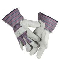 Mănuși pentru sudare