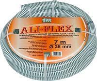 cumpără Furtun absorbtie ALI-FLEX LD dn76мм M FITT în Chișinău