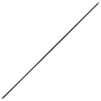 купить Пружина изгибная внутр. д/металлопл.труб ф.16 570 STC - SK (RU) в Кишинёве