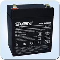 Батарея для ИБП SVEN SV SV1250