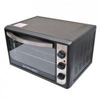 Электродуховка 2000W K50L  KitchenKraft