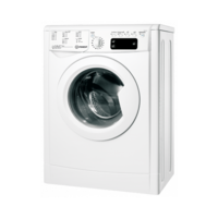 Indesit IWSE 61253 C ECO EU