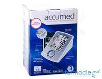 Tonometru  Accumed automat Au941f