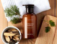 My Hair Recipe Shampoo  Refreshing (Oily Scalp) Шампунь Освежающий для жирной кожи головы