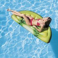 Матрас для плавания Intex 58764
