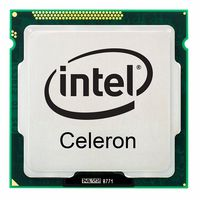 Processor Intel® Celeron® G1840 - 2.8GHz, 2Mb, Socket1150, 5GT/s DMI, Intel HD Graphics, 22nm, 53W, Tray (Dual Core)