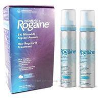 купить Пена Rogaine Foam Women - 2 месяца в Кишинёве