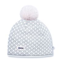 Шапка Kama Fashion Hat, 50% MW / 50% A, inside Tecnopile fleece band, A59