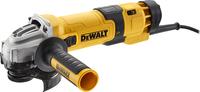 Углошлифовальная машина DeWalt DWE4257 (24840)