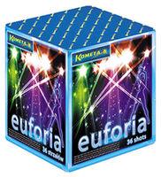 Kometa P7509 Euforia