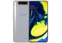 Samsung Galaxy A8 2019 A805F/DS 8/128Gb, Silver